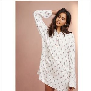 Anthropologie Lilka Sleepwear-h8